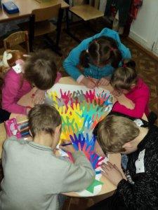 volonterskoe-zanyatie-v-detskom-dome