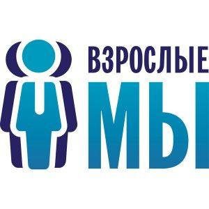Галина Шатилова