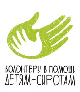 Наталья Машкова
