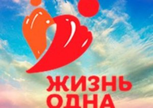 Алёна Вильтовская
